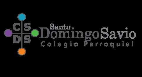 Santo Domingo Savio