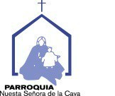 logo-parroquia